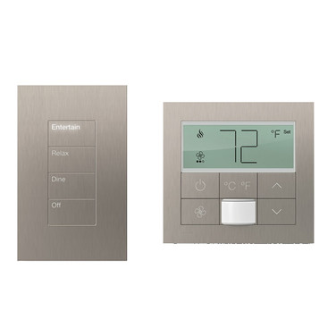 Lutron Homeworks Dealer NJ