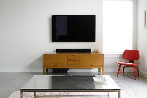 What-Size-TV.jpeg