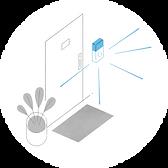 Ring-Doorbell-Motion-Detector.png