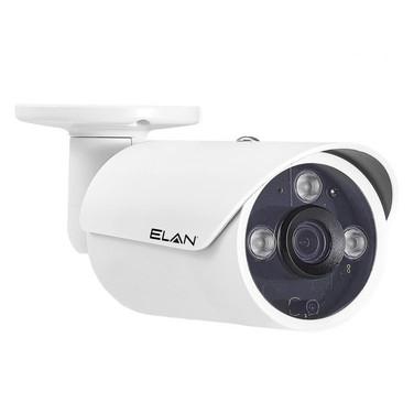 Elan-Camera-IP-OBF2.jpg