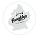 Brooklyn-Iced-Coffee.png