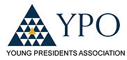 New Jersey YPO Young Presidents Organiza