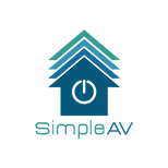 Austin Savant Home Automation