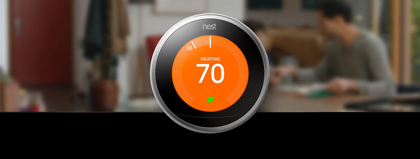 Nest Thermostat Benefits In Texas.jpg