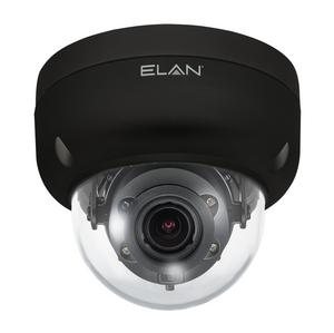 Elan-Camera-IP-ODA4.png