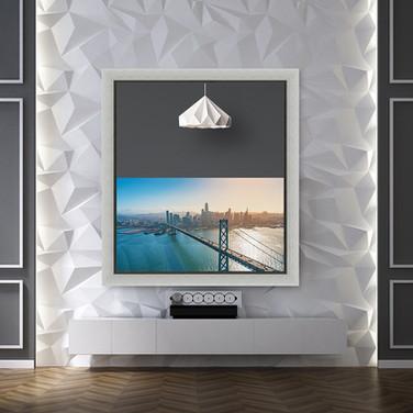 TV Frames Austin TX.jpg