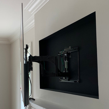 TV Installation Long Island Swivel.jpeg