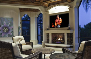 TV Installation NJ and Mounting Service Monmouth County
