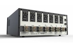 Dealer NJ Audio Control Amplifier