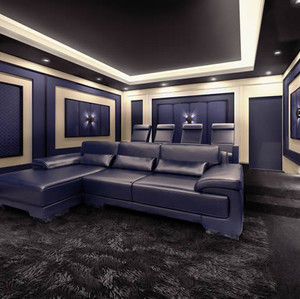 new-jersey-home-theater-installer.jpg