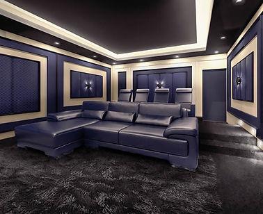 Home Theater Lighting  in Austin TX.jpg
