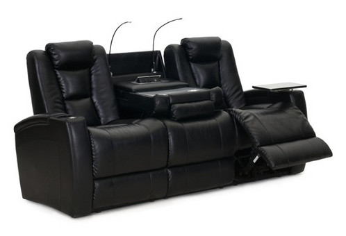 Cheapest Most Comfortable Home Theater Sofa For Dedicated Home Cinema  Seating