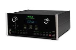 Mcintosh Audio Video Processor Dealer