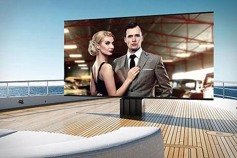 Yacht-TV-Installation-NJ.jpg