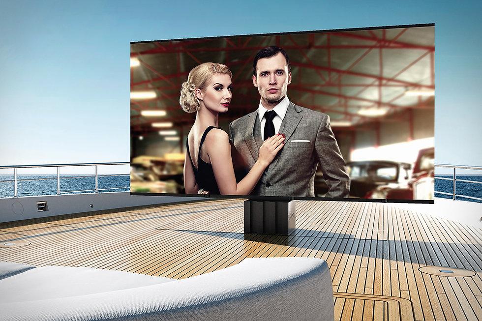 Boat-TV-Installation-New-Jersey.jpg