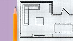 Why-Philips-Expertise.jpg