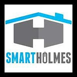 Smart Holmes Crystal River Fl TV Installation, Home Theater and Home Automation Dealer