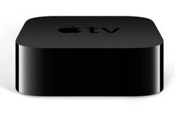 Apple TV Installation Dealer In NJ