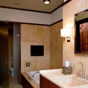 Holmdel NJ Bathtub Jacuzzi Mirror TV Installation