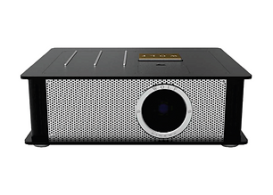 New Jersey Home Theater Projector