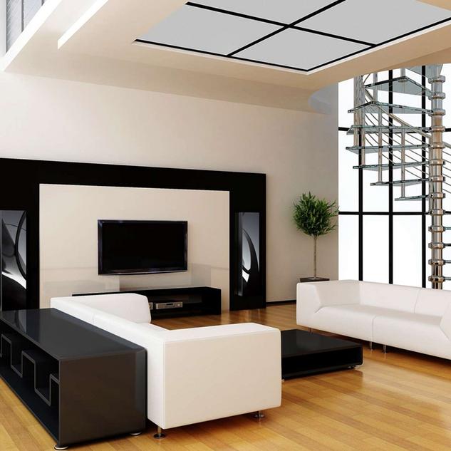 Artcoustic Art Speaker For Living Room Ideas