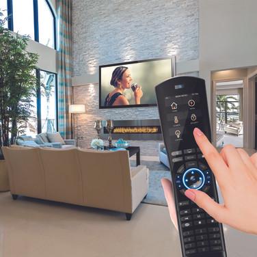 Elan-Universal-Remote-Control.jpg