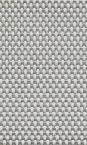 Grey fabric for PowerShades Austin TX.jp