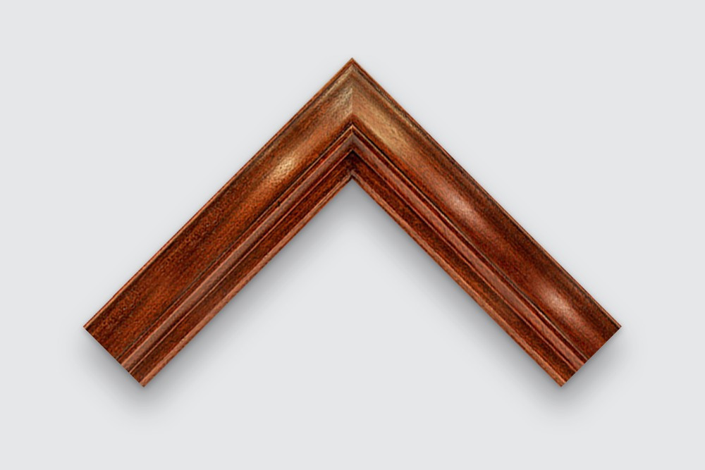 Wood Frame for TV NJ.jpg