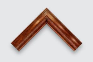 Wood Frame for TV NJ.jpg