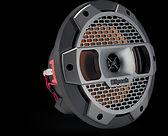 Marine-Speaker-Installer-Long-island.jpg