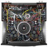 H390 Power Amplifier Hegel Dealer NJ.jpg