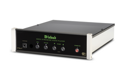 Mcintosh Audio Streamer WiFi NJ Dealer