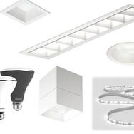 savant-lighting-store-Mattituck.jpg