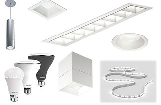 Savant Lighting Smart Fixtures.jpg