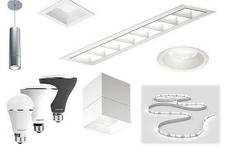 Savant Lighting Smart Fixtures.jpg