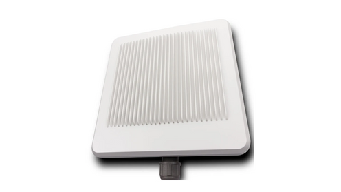 New Jersey Ruckus Outdoor WiFi Access Point Installation Dealer Nassau County