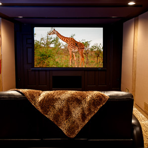 New Jersey Home Theater Injstall.jpg