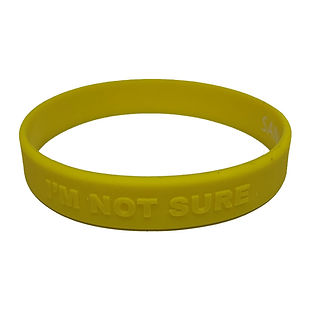 COVID Wristband Yellow.jpg