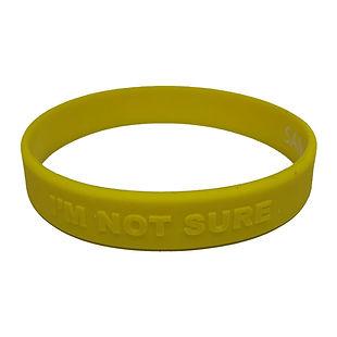 COVID Wristband Yellow.jpg