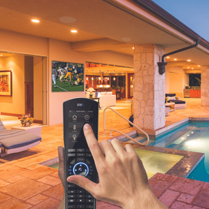 Remote-Control-Outdoors.jpg