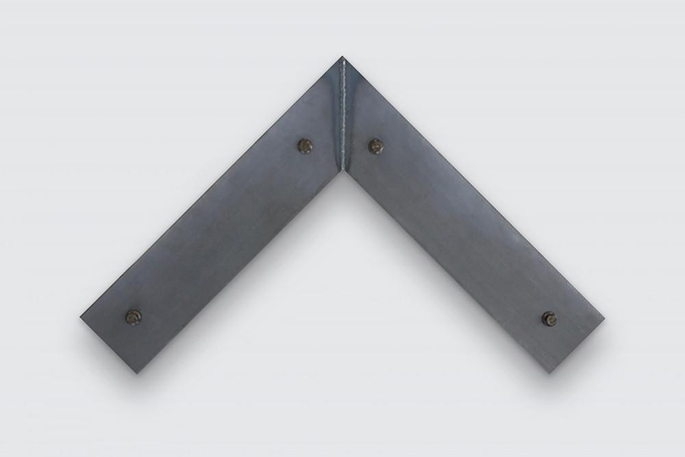 Custom Metal Frames NJ.jpg