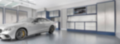 Garage Ideas With TV Installation NJ.png