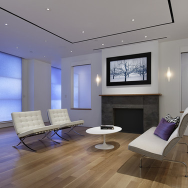-Long-Island-Lutron Lighting-Dealer.jpg