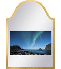 Arch Top Mirror TV.jpg