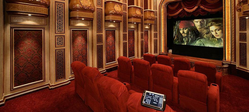 Home-Theater-NJ-.jpg