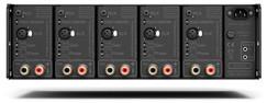 C55 Custom Amplifier Hegel Dealer NJ C53