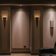Westhampton-installer-home-theater-acous