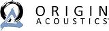 Authorized-Origin-Acoustics-Speaker-Deal