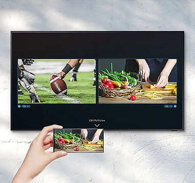 Outdoor-TV-With-Picture-in-Picture.jpg