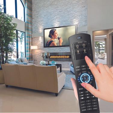 Elan Home Remote Dealer New Jersey